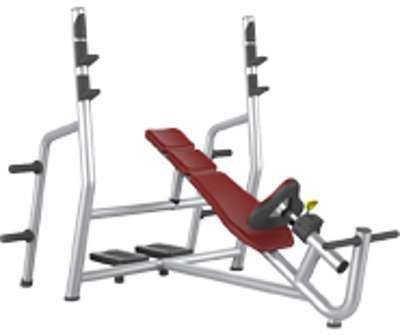 Comparatif Smith Machine For Bench Press