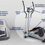 Guide d'achat stepper elliptique