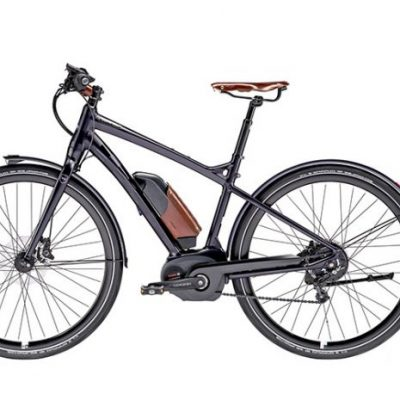 Comparatif Panier Velo Intersport