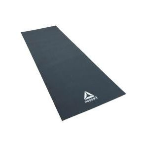 Guide D'achat Tapis Yoga 4.5 Ou 6 Mm