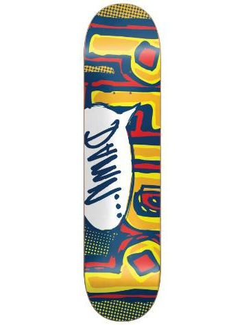 Guide D'achat Skateboards Blind
