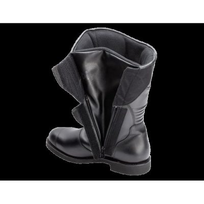 Comparatif Botte Equitation Cuir Marron