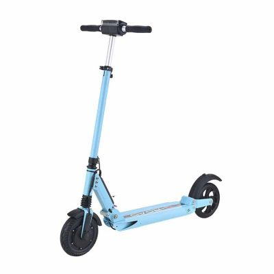 Comparatif Trottinette Cdiscount