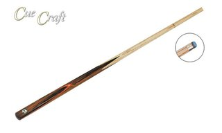 comparatif queue billard cue craft