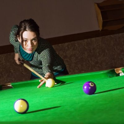 guide dachat queue de billard pool 8 mm