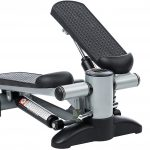Guide d'achat stepper gym