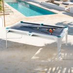 Guide d'achat table 3 en 1 billard ping pong