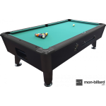 Guide d'achat table billard solde