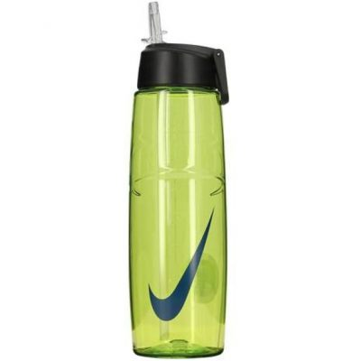 test gourde nike 875 ml