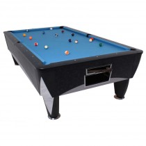 test table billard occasion tunisie