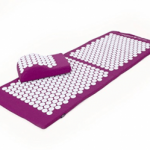 Test tapis kit yoga